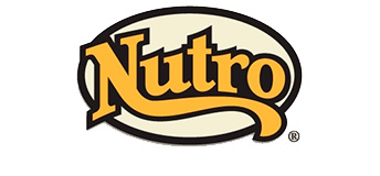 10-good-updated nutro logo