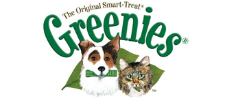 29-Greenies