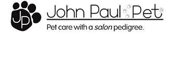 37-john-paul-pet-new