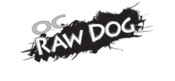 4-oc-raw-dog