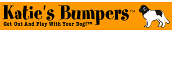 44-katies-bumpers-new