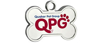 45-Quaker-Pet-Group-new