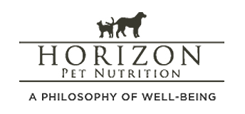 5-horizon pet food logo-2