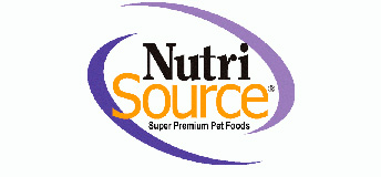 9-Nutri-Source-2