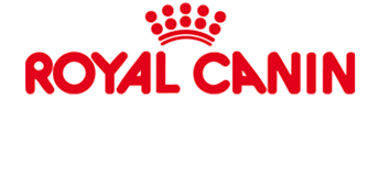 dogs-royalCanin-logo