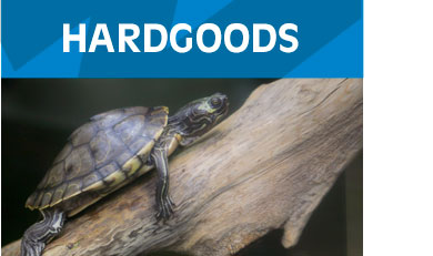 Hardgoods-Small-Animals