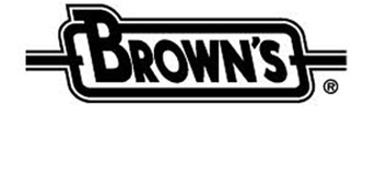 12-Brown's