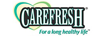 13-carefresh-2