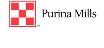 14-Purina-Mills-Inc.