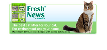 50 fresh-news-cat-litter