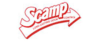 93-Scamp