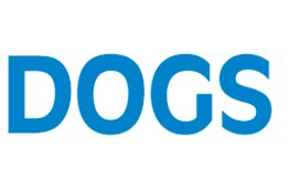 Banner-Heading-Dogs